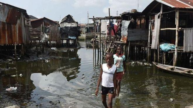 Nigeria : la justice tranche en faveur des expulsés