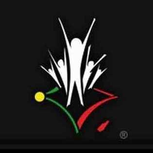 Logo du FESMAN