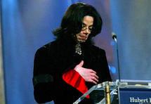 Mort de Michael Jackson: ses médecins seront-ils inquiétés?
