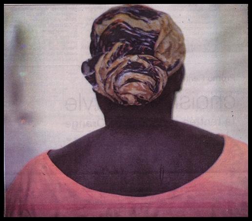 Malika: une malade mentale tente de tuer ses 2 fillettes de 2 et 4 ans