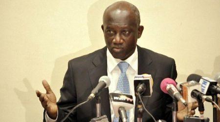Serigne Mbacké Ndiaye à Abdoulaye Daouda Diallo: «Il hors de question ...»
