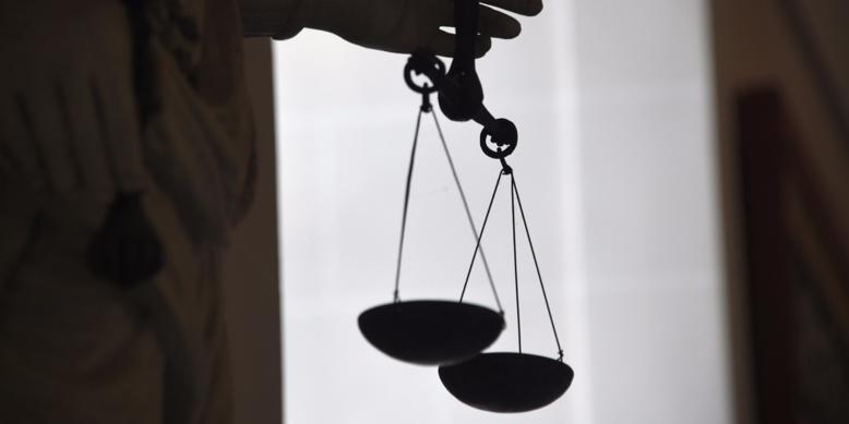 Huit princesses émiraties condamnées pour traite d'humains en Belgique