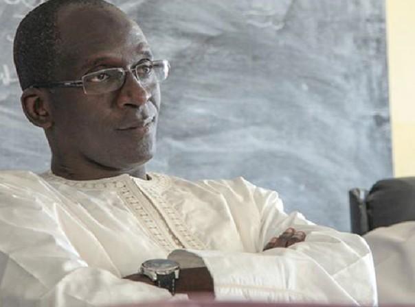 L'Ofnac se rend au ministère de Abdoulaye Diouf Sarr