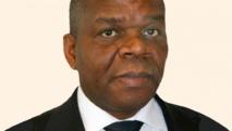 Face à une inertie mortelle, le sursaut des médecins togolais