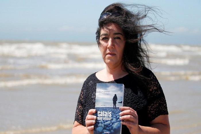 Calais: trois Français devant la justice pour avoir aidé des clandestins
