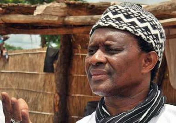 Serigne Modou Kara offre ses champs de Bambilor à l'Etat