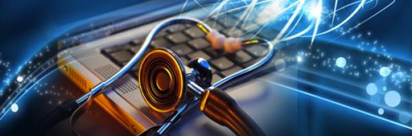 Comment la transformation numérique change-t-elle la profession médicale ?