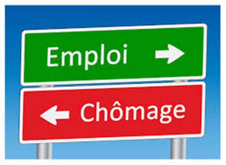 Lutte contre le chômage: le rapport d'étape de l'Etat fait état de plus de 234.000 emplois créés