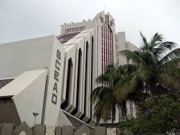 La BCEAO a recensé 1057 comptes dormants au Sénégal, (Directeur)