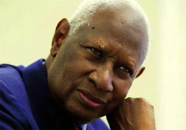 Décès de Habib Thiam : Abdou Diouf à Dakar aujourd'hui