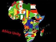 Etats unis d'Afrique, vous dites ?: