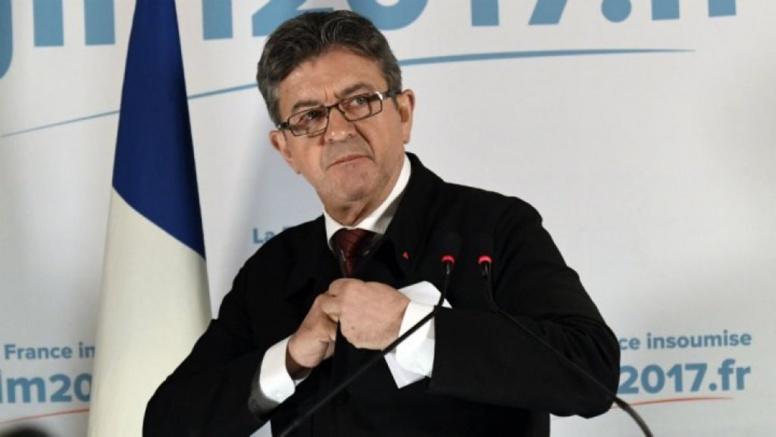Les députés de La France insoumise n'iront pas au Congrès à Versailles lundi