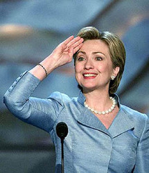 Hillary Clinton (photo:topnews.in)