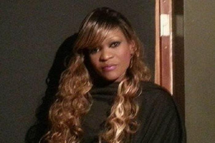 Accusée d'avoir tué ses 3 enfants en Belgique : Thioro Mbow en route pour les assises