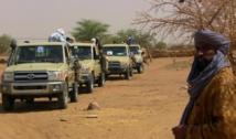Mali: Médecins sans frontières suspend ses activités à Kidal
