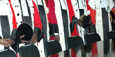 Le Conseil Constitutionnel doit annuler le scrutin du 30 juillet 2017 « A POSTERIORI », SI….