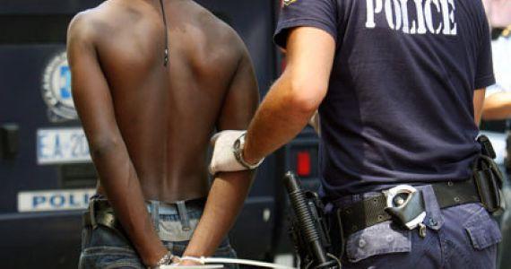 Détournement de mineure à la Cité Imbécile: un maçon arrêté et déféré devant le Procureur