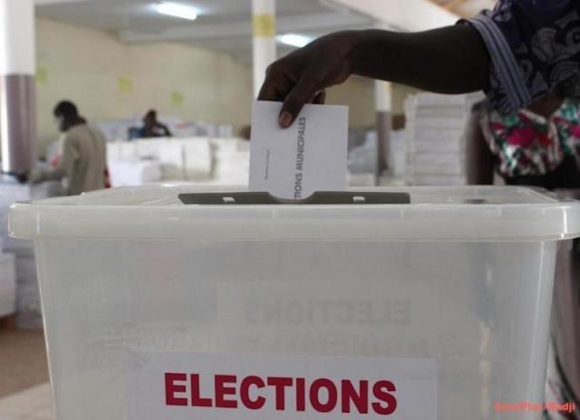 Elections législatives du 30 juillet 2017 : Le CCDIAM ou la sève nourricière d'une  victoire éclatante du Président Macky Sall dans le département de Podor