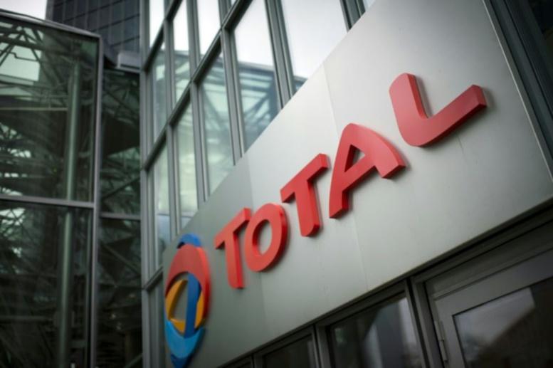 Total va signer avec l'Iran un contrat gazier de 4,8 milliards de dollars