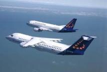AILSS : la colère de passagers de Brussels Airlines «laissés en plan»