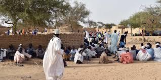 Niger: Boko Haram enlève 37 femmes et tue 9 personnes