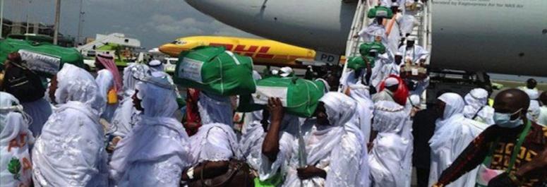Pèlerinage à la Mecque: les voyagistes privés réclament une augmentation du package