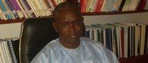 Nouvel ouvrage d'Abdou Latif Coulibaly: l'ANOCI au cœur d'un scandale du siècle