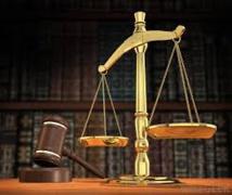 Ecroué par le  Doyen des juges : Rilke Ndongong sous le coup de 8 délits