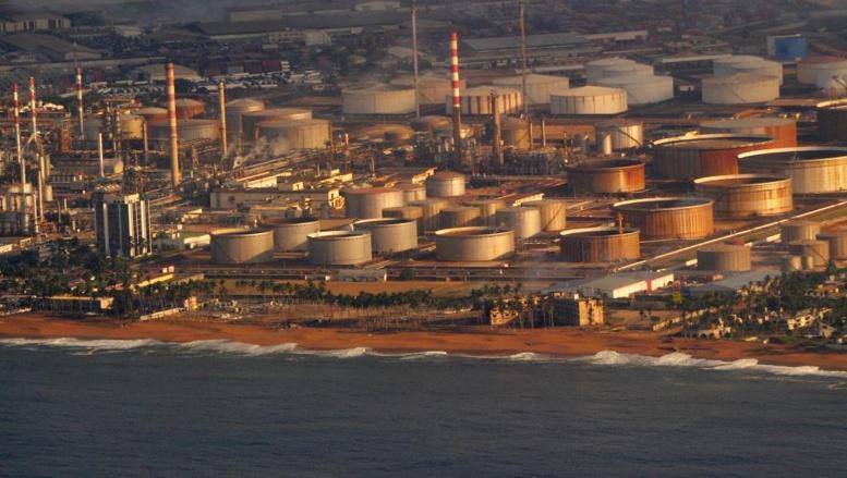 Côte d'Ivoire: la grève se poursuit à la holding pétrolière Pétroci