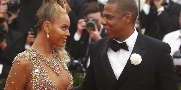 Beyoncé aurait nommé ses jumeaux en hommage à un poète musulman du 13e siècle