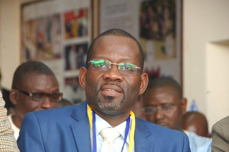 "Révélation de Mayoro Faye du Pds : ""Le président Wade sera à Dakar lundi à..."""