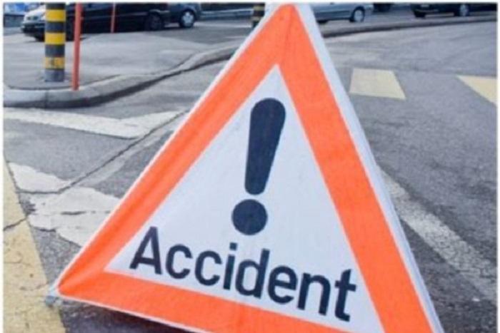 Un accident fait un mort à Diouroup