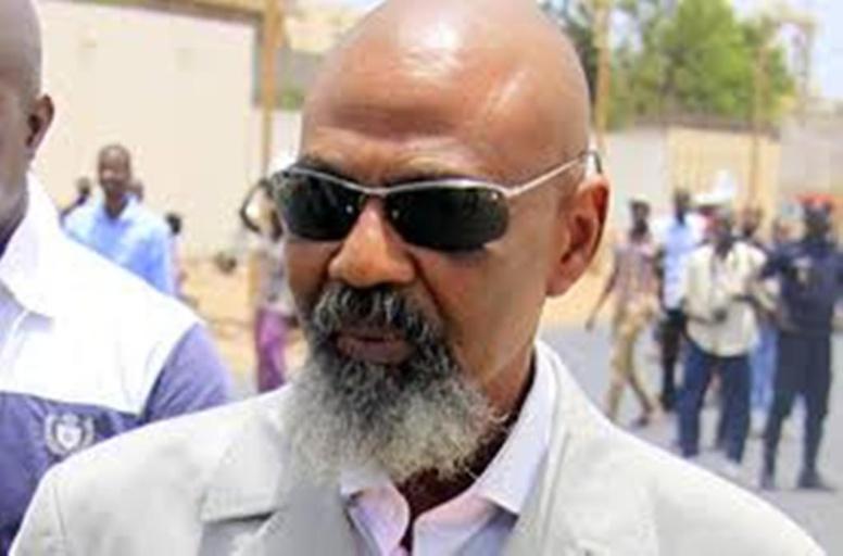 Libération de Karim Wade : Pape Samba Mboup dévoile les secrets de Rebeuss