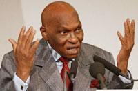 Opinion: Le Sénégal s'effondre