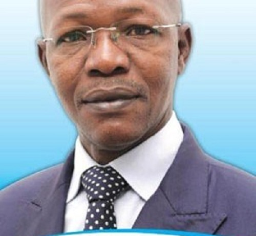 Abdourahmane Dabo-Reve : «Tout homme politique riche est un voleur»