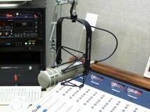 Déménagement: la radio Océan Fm aphone jusqu'au 1er octobre