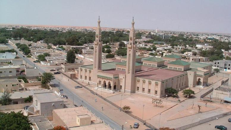 Mauritanie: nouveau jour de grève pour les employés du groupe Total