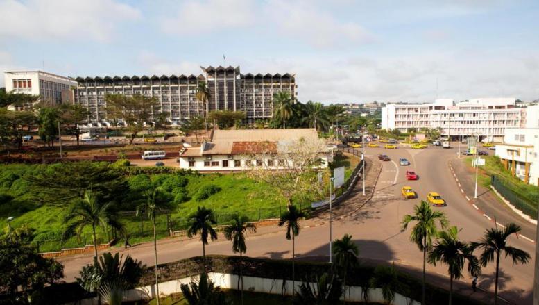 Cameroun: nouvelle audience dans le procès Harissou avec de nouveaux juges