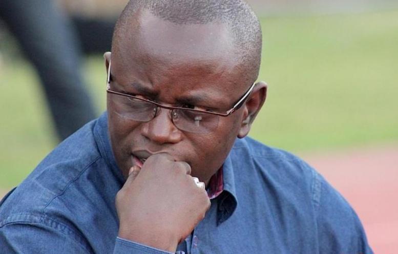 9 morts au Stade Demba Diop: « Plus jamais ça », Matar BA