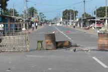 Les émeutes de Port-Gentil auraient fait plusieurs dizaines de morts selon une figure de l'opposition