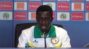 10 morts au stade Demba Diop: Idrissa Gana Gueye dénonce une tragédie et prie pour les victimes