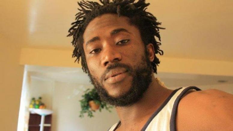 Manifestation interdite en Guinée, le reggaeman Elie Kamano arrêté