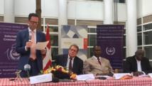 Un programme de la CPI pour permettre aux Ougandais de suivre le procès Ongwen