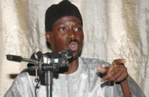  «Fal Askanwi» en rogne : « jusqu'à la date d'aujourd'hui, nos bulletins ne sont pas encore tirés »