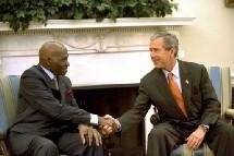 Millenium Challenge Corporation : Ce que Wade a fait perdre au Sénégal
