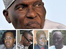 Il nous faut plus qu'un plan ORSEC pour sauver le Sénégal