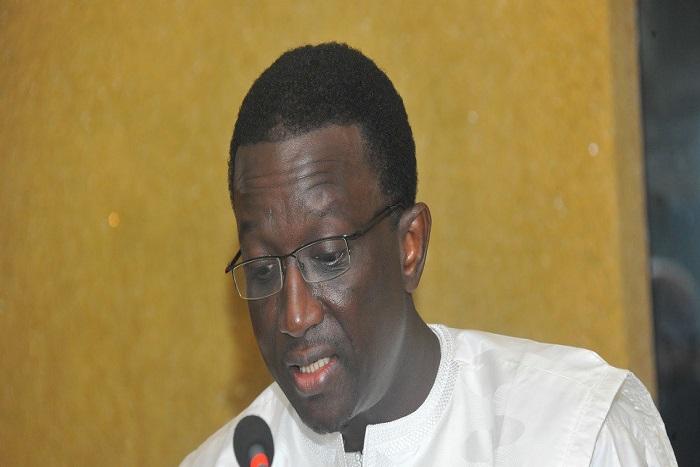 Caravane de Amadou Ba : Les flops de Benno Bokk Yakaar de ce mercredi
