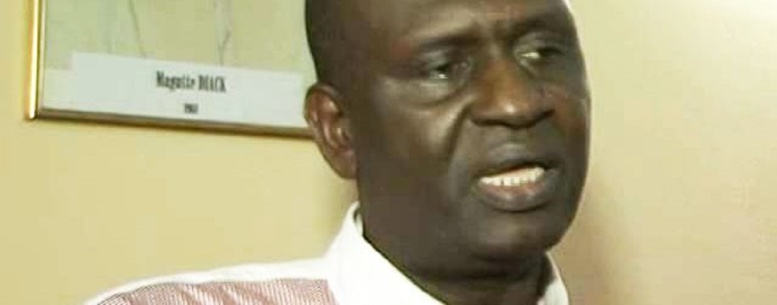 Drame de Demba Diop : après Saër Seck, Djibril Wade et Samsidine Diatta entendus