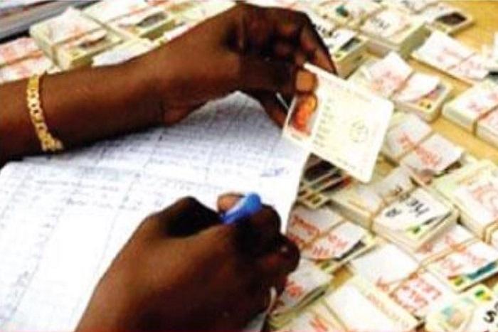 Vote avec le récépissé : le Gradec relève des risques de fraude