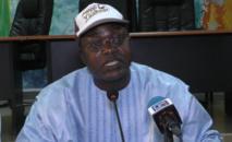 Violences à Rufisque : Oumar Guèye se lave à grande eau